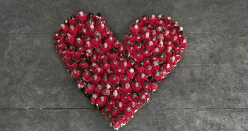 Unbroken Heart
