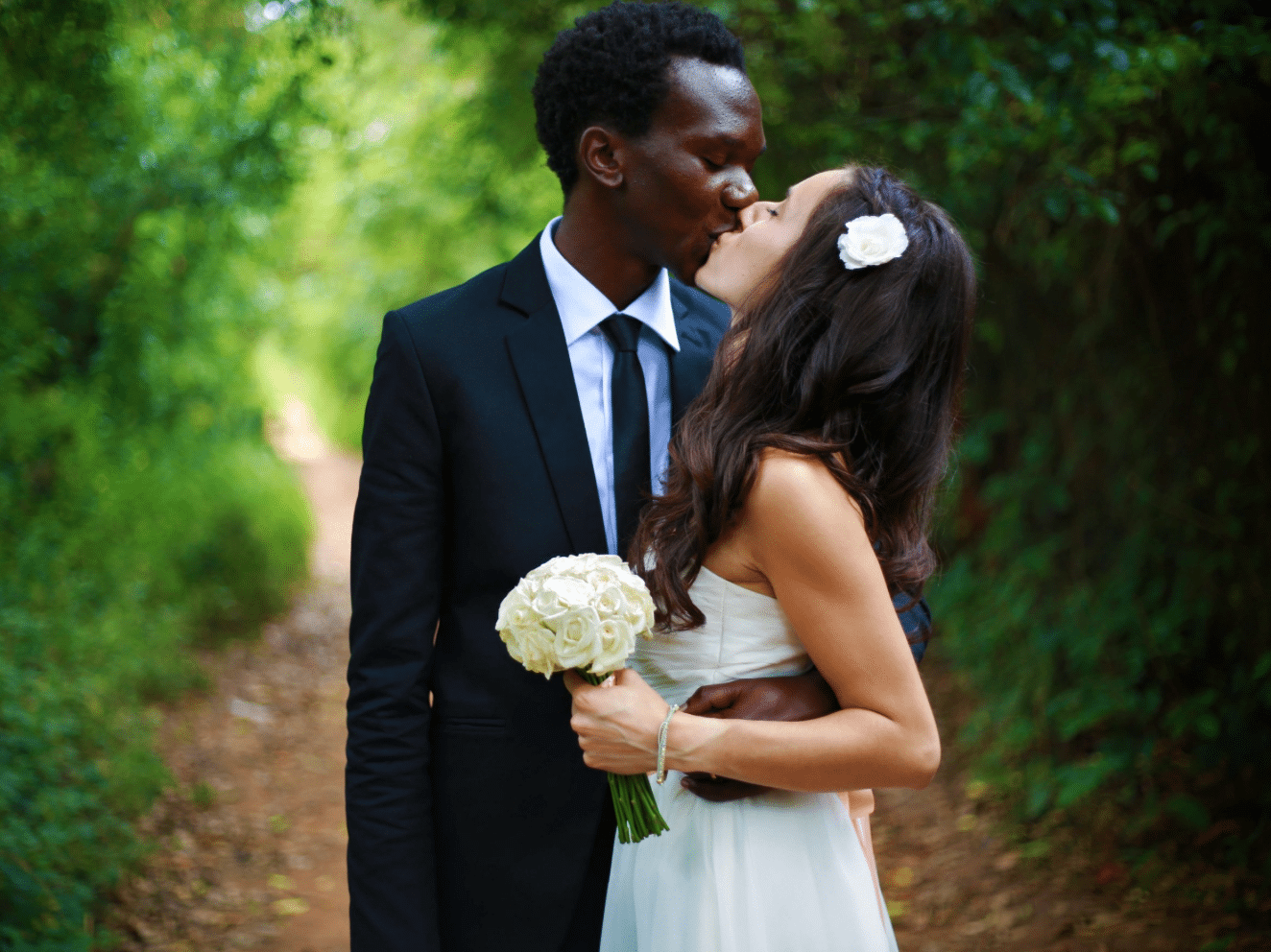 6 simple, everyday ways to make your marriage stronger than ever