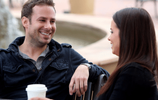 A relationship expert reveals the only dating rules you should follow