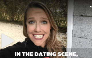 What To Do About Mixed Signals While Dating