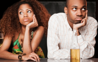 red flags you don't love your partner as deeply as they love you