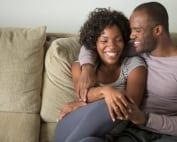 Most Overlooked Quality Needed for Relationship Success