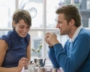 Tips For Dating Younger Men