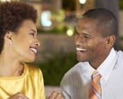 Why Smart Professionals Are Stupid Daters