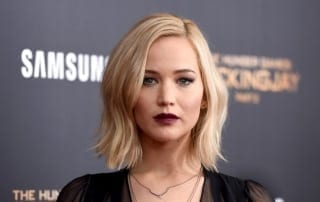 jennifer lawrence could get engaged