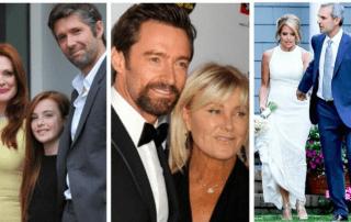 older women younger husbands