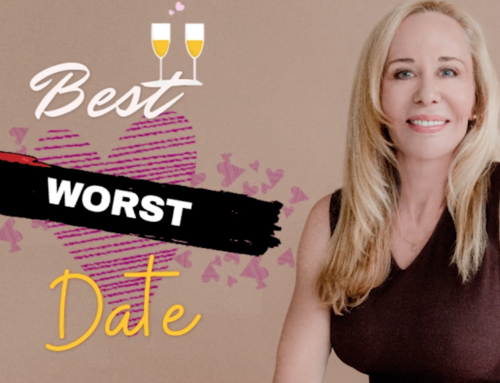 The Best Worst Date Contest: Vote for the winner!