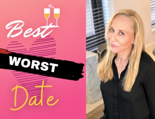 Announcing: The 'Best Worst Date' Contest and Film!