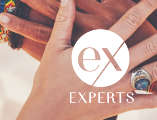 Pandemic Dating with Susan Winter | The ExExperts podcast